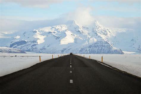epic day trips reykjavik iceland local