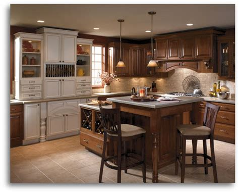 discount kitchen and bath cabinets   DKBC   Natural shaker maple kitchen cabinets G7   DKBC