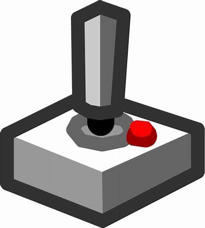 Controller Emoticon Juegos Penguin Club Icon Clipart