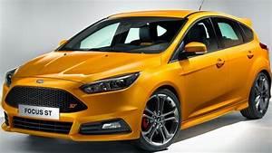 Ford Focus St 250 : ford focus st 2015 2 0 tdci turbo diesel 185 cv 2 0 ~ Farleysfitness.com Idées de Décoration
