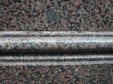 peterhead granite