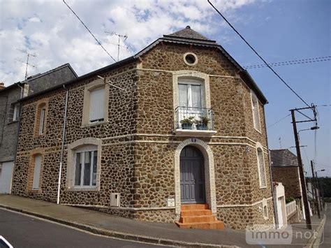 achat maison a vendre foug 232 res 35300 ille et vilaine 112 m2 4 pi 232 ces 166151 euros