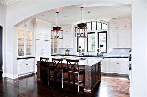 tan kitchen cabinets transitional kitchen farrow  ball  white mobili martini