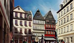 Haus Kaufen Frankfurt Oder : top 10 escorts in frankfurt oder escort haus ~ Orissabook.com Haus und Dekorationen