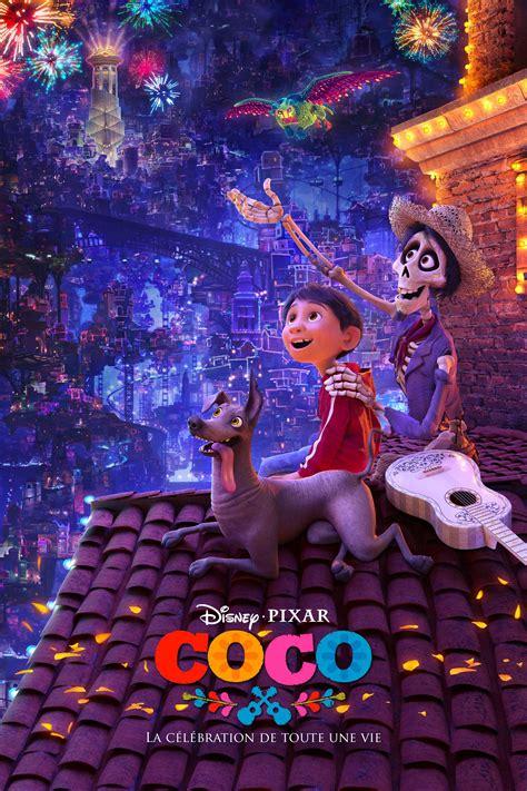 regarder coco complet film streaming vf hd coco film complet en streaming vf hd