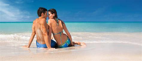 couples   inclusive resorts honeymoonsinccom