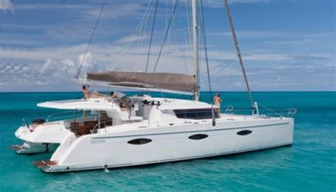 Financing Boat Purchase by Financing A Boat Purchase Www Yachtworld Www