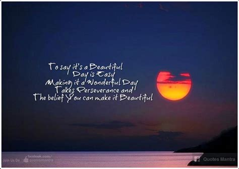 images  beautiful day morning quotes