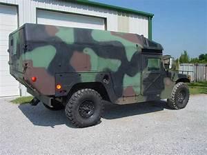 Humvee For Sale : humvee ambulance for sale hledat googlem cooldrive trucks military vehicles for sale a ~ Blog.minnesotawildstore.com Haus und Dekorationen
