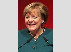 Angela Merkel Starporträt, News, Bilder GALAde