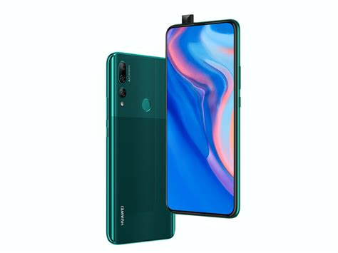 huawei  prime  notebookcheck