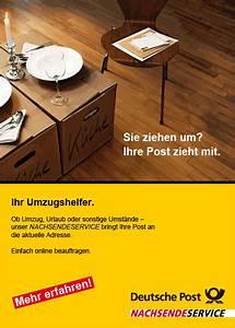 Deutsche Post Berlin öffnungszeiten : deutsche post nachsendeauftrag online america 39 s best lifechangers ~ Orissabook.com Haus und Dekorationen