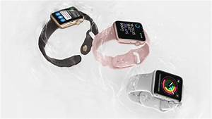 Apple Watch Continues to Be the Best-Selling Smartwatch ...