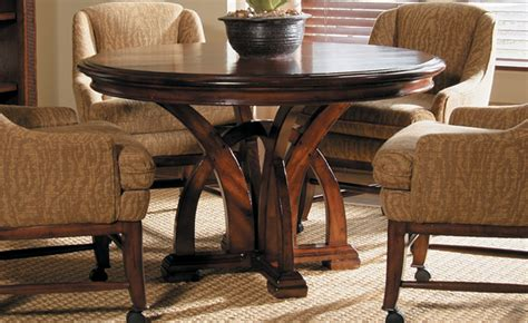 game table sets with chairs game tables and party chairs harden furniture