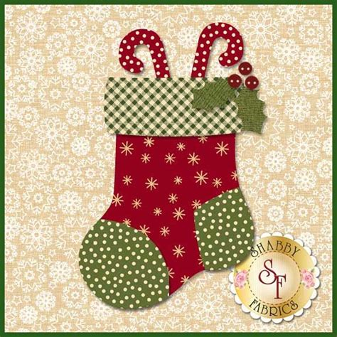shabby fabrics christmas keepsakes 17 best images about quilts shabby fabrics on pinterest traditional studios and dovers