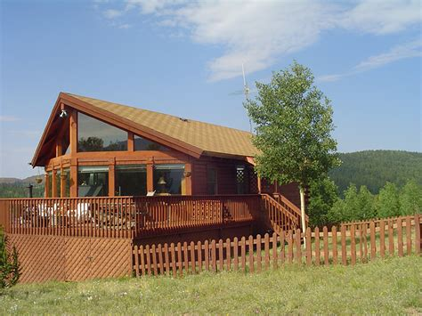 cabins for rent in colorado colorado rental homes ideaforgestudios