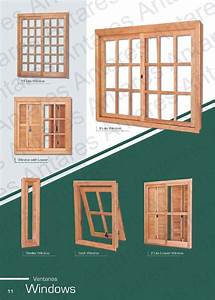 The gallery for --> Sri Lankan Wooden Window Frames Designs