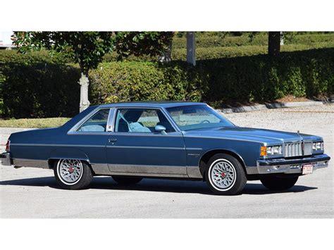 Florida Used Cars used cars for sale orlando florida craigslist