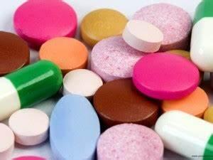 Как принимать желатин при болях в суставах