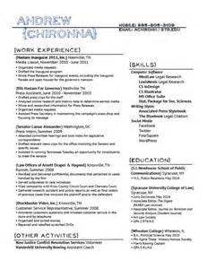 standard margins for resume standard margins for resume