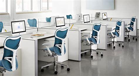 meilleur fauteuil de bureau top 5 des meilleurs sièges de bureau ergonomiques