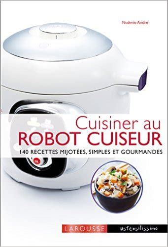 livre cuisine pas cher livre de recettes cuisiner au cuiseur livre pas