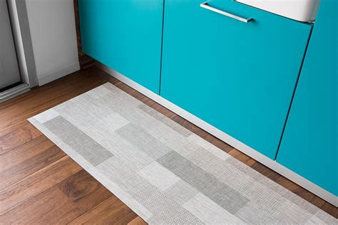 tappeto cucina tappeti cucina reds tappeti e zerbini