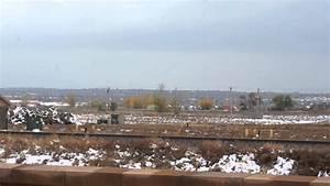 A Glimpse of Denver Colorado Today: 2012-10-25 @ 1:38 ...