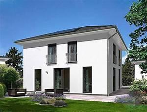 Günstige Häuser Bauen : dieses und viele h user mehr gibt es auf ihr hausbau aus einer hand schnell ~ Buech-reservation.com Haus und Dekorationen