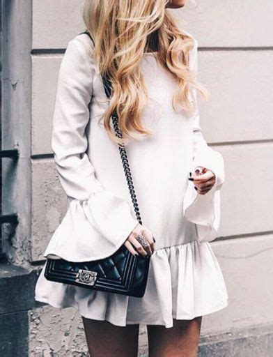 25 best ideas about bell sleeve dress on bell sleeves for and lemons and sleeve