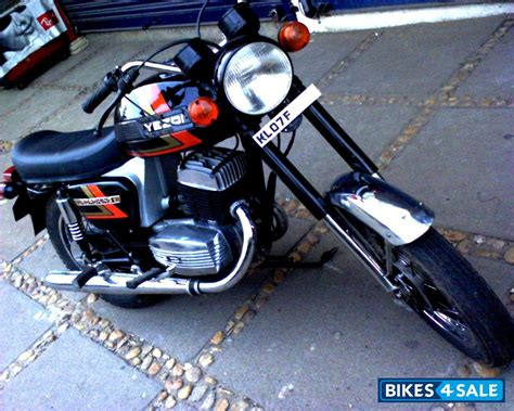 Modified Bikes For Sale In Kerala by Cars For Sale In Kerala Bikes Kochi And Post Modified Pictures