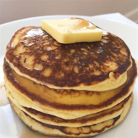 keto breakfast recipes  people  loving
