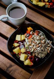10 healthy food inspiration and ideas