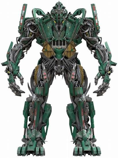 Junkheap Aoe Transformers Fight Forged Deviantart Barricade24