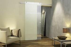 Schiebetüren Aus Glas : raumteiler ~ Sanjose-hotels-ca.com Haus und Dekorationen
