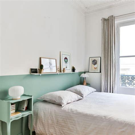 chambre verte et blanche d 233 co chambre blanche id 233 es pour la r 233 chauffer d 233 co