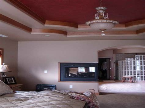 Trey Ceilings Definition by Indoor Trey Ceiling Paint Ideas Faux Tray Ceiling Tray