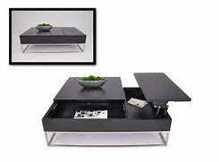 White Modern Coffee Tables Uk Coffee Tables Ideas Tables White Modern Coffee Table Storage Uk