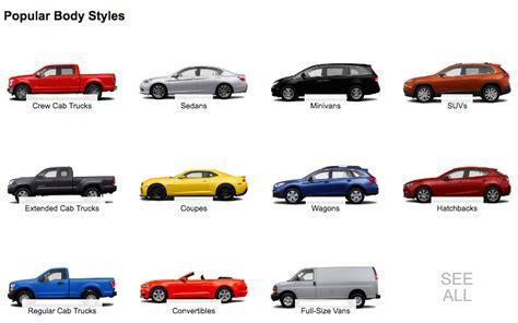 Sport Cars Cars Sports
