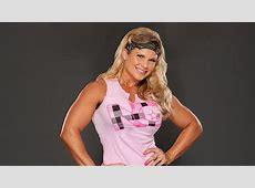 Beth Phoenix WWE Divas Wallpaper 20701489 Fanpop
