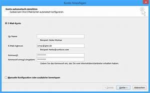 Gmx E Mail Adresse ändern : gmx outlook so funktioniert die e mail konto einrichtung ionas ~ Yasmunasinghe.com Haus und Dekorationen