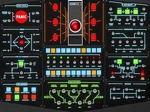 Your Pc Needs A Control Panel Like This One
