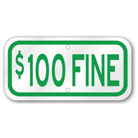 100 Fine Green Handicap Sign  Fast Same Day Ship  Low. Astoria Physical Therapy Check Ad Replication. Art Institute Of Philadelphia Reviews. Study For Placement Test For College. Film College California Lewis Carpet Cleaners. Emergency Alert System Test Art School Spain. Fever Reducer Home Remedies 60 Thomson Hotel. Best Leukemia Treatment Centers. College Degree Based On Life Experience