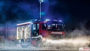 Coole Feuerwehr Hintergrundbilder : die 83 besten feuerwehr hintergrundbilder hd ~ Watch28wear.com Haus und Dekorationen