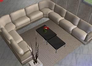 Couch 2 Meter Breit : sofa 2 meter lang best sofa meter lang with sofa meter lang with sofa 2 meter lang gallery of ~ Watch28wear.com Haus und Dekorationen