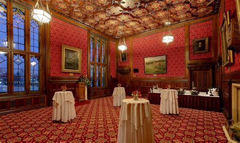 pa life club breakfast   house  commons pa life