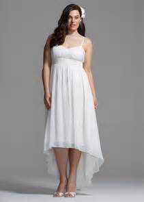 summer wedding dresses plus size guide of buying plus size summer dresses