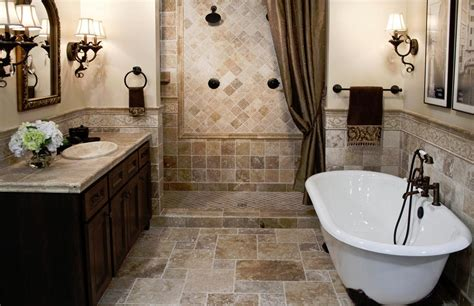 home improvement bathroom ideas bathroom remodeling ta ta water mold