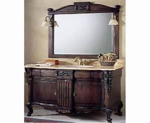 luxury bathroom vanity cabinets 28 images luxury With upscale bathroom vanities