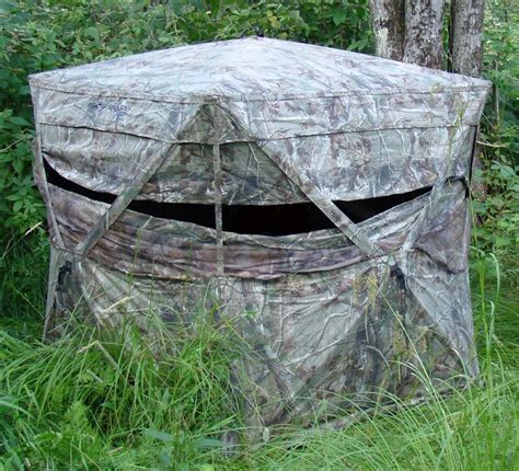 ground blinds for bow ground blinds crossbows black bears bowhunting